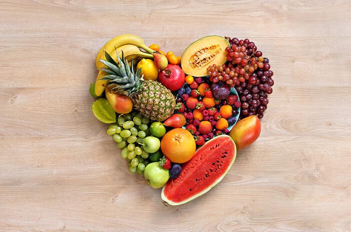 9 Makanan Dan Minuman Untuk Bantu Obati Radang Tenggorokan