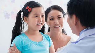 Anak Mengidap Autis, Orangtua Lakukan 5 Hal Ini
