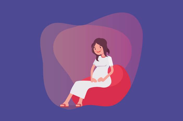 9 Komplikasi Hiperemesis Gravidarum pada Ibu Hamil