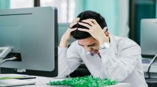 Apakah Penyakit Neurofibromatosis Tipe 1 Bisa Menular?
