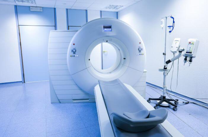 Inilah Perbedaan Antara MRI dan MSCT