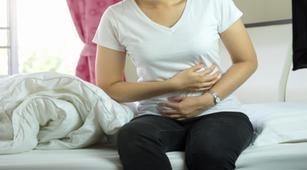 inilah 8 penyebab amenorrhea yang terjadi pada wanita