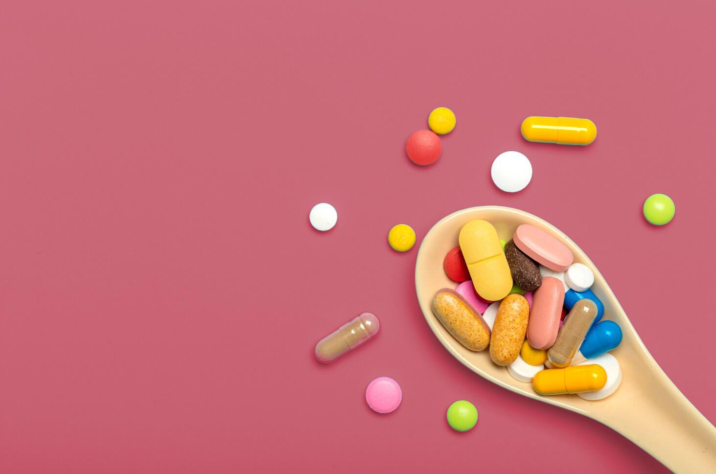 Hati-Hati, Jenis Obat Ini Bisa Menimbulkan Alergi