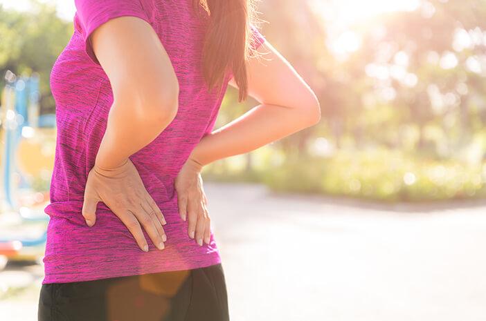 Kenapa Wanita Lebih Berisiko Mengidap Fibromyalgia?