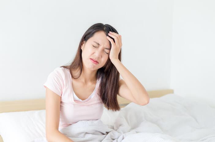 ketahui perbedaan trauma kepala berat dan trauma kepala ringan