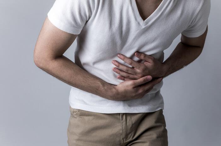 8 Langkah yang Harus Dilakukan untuk Mencegah Kolera