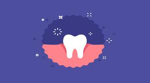 Mengenal Gejala dan Cara Mengobati Periodontitis