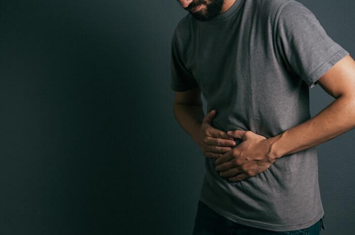 Cara Atasi Radang Hati Akibat Hepatitis D