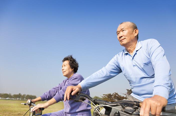 osteoporosis, cegah osteoporosis, olahraga cegah osteoporosis