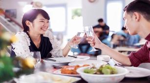 4 Makanan yang Wajib Dikonsumsi Bagi Pengidap Limfadenitis