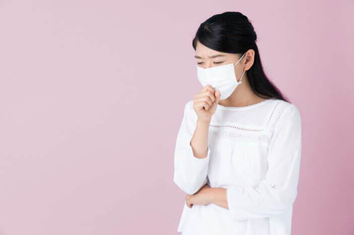 25 penyakit rumahan ini bisa pakai BPJS