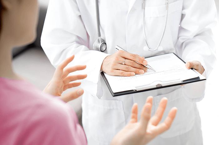 5 prosedur untuk atasi borderline personality disorder BPD