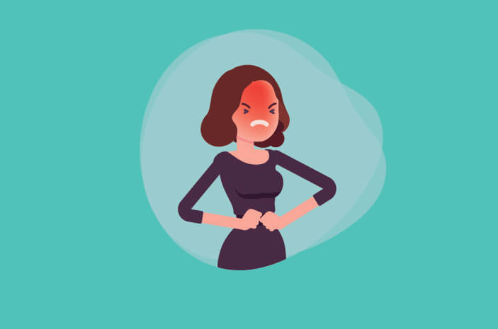 Adakah Komplikasi yang Diakibatkan Kanker Kolorektal?