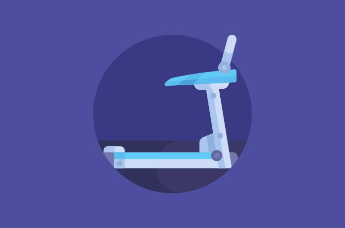 Adakah Pantangan saat Melakukan Pemeriksaan Treadmill?