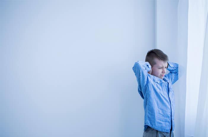 Adakah Tindakan Efektif untuk Cegah Sindrom Asperger?