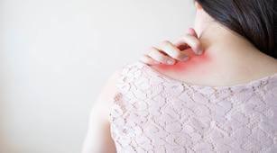 Adakah Cara Cepat untuk Menyembuhkan Dermatitis Atopik?