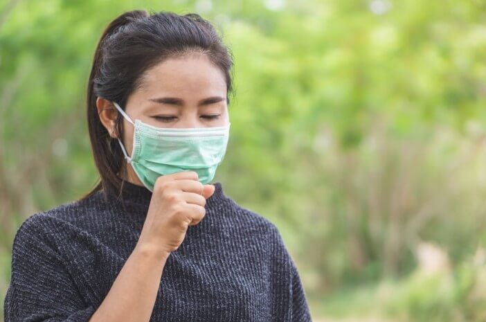 Adakah Cara Mencegah Agranulositosis?