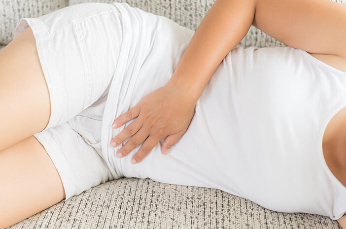 Adakah Cara Mencegah Kanker Endometrium?