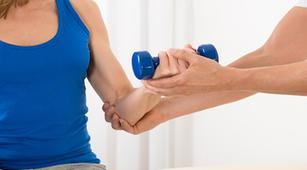 Adakah Cara untuk Mencegah Hemiplegia?