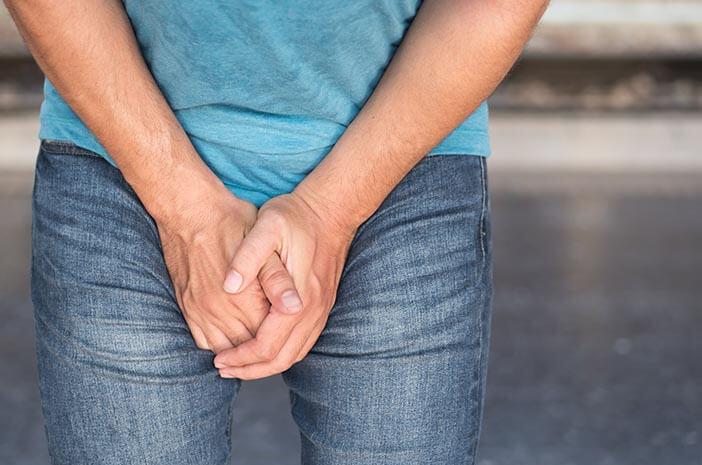 Adakah Pencegahan untuk Kondisi Limfogranuloma Venereum?