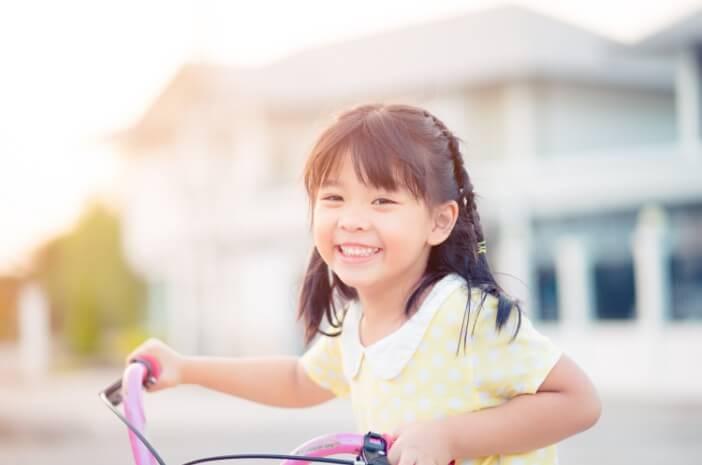 Adakah Pengaruh Kesehatan Gigi pada Kecerdasan Anak?