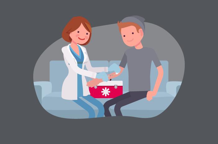 Adakah Usia Ideal untuk Lakukan Medical Check Up?