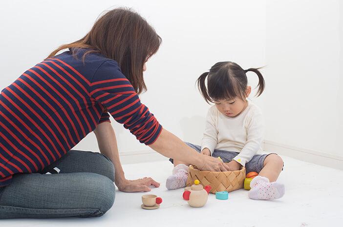 Ajari Anak untuk Disiplin, Ikuti 7 Cara Ini