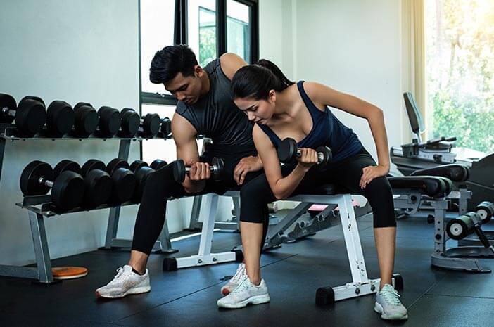 aktivitas-sehari-hari-bisa-pengaruhi-tekanan-darah-normal-halodoc