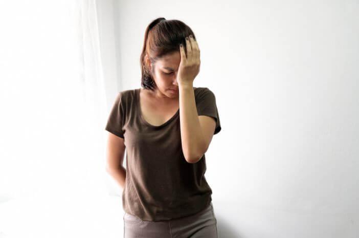 Alami Hipotensi Ortostatik, Ini 6 Cara Menanganinya