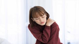 Alasan Kekurangan Asupan Protein Sebabkan Hipoalbuminemia