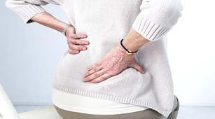 sindrom cauda equina, inkontinensia urine dan tinja
