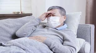 Alasan Lupus Bisa Sebabkan Gagal Ginjal