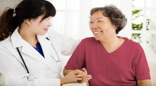 Alasan Menopause Dapat Sebabkan Vaginitis