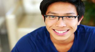 Alasan Osteogenesis Imperfecta Bisa Pengaruhi Kesehatan Gigi