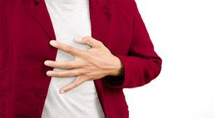 Alasan Pengidap Gagal Ginjal Rentan Alami Serangan Jantung