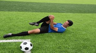 Alasan Atlet Lebih Berisiko Terkena Gangguan Muskuloskeletal