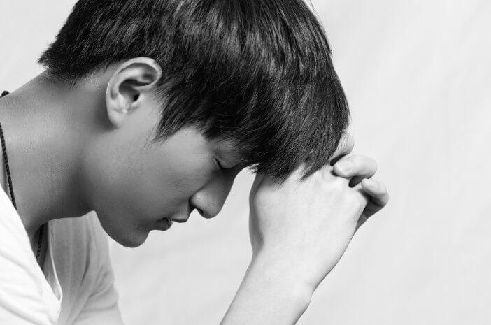 Alasan Diabetes Tipe 2 Bisa Sebabkan Gangguan Testosteron