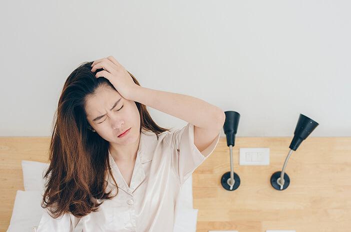 alasan-meningioma-lebih-mudah-menyerang-wanita-dibandingkan-laki-laki-halodoc