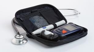 Alasan Orang yang Keracunan Arsenik Dapat Terkena Diabetes