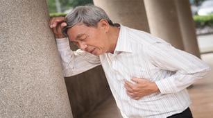 alasan-tamponade-jantung-dapat-sebabkan-edema-paru-halodoc