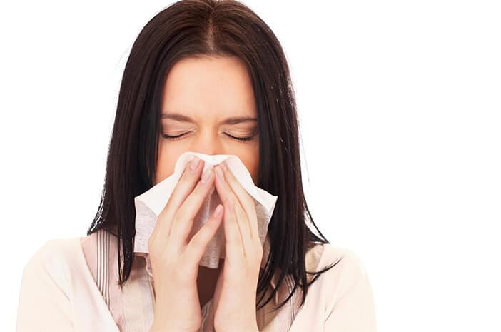 alergi-dingin-bisa-sebabkan-sinusitis-halodoc
