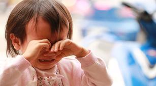 Anak Juga Dapat Alami Body Dysmorphic Disorder