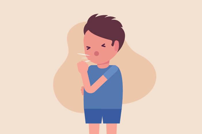 anak-alami-batuk-ini-5-cara-mengatasinya-halodoc