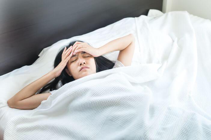 Anemia Megaloblastik Memicu Terjadinya Kanker Lambung