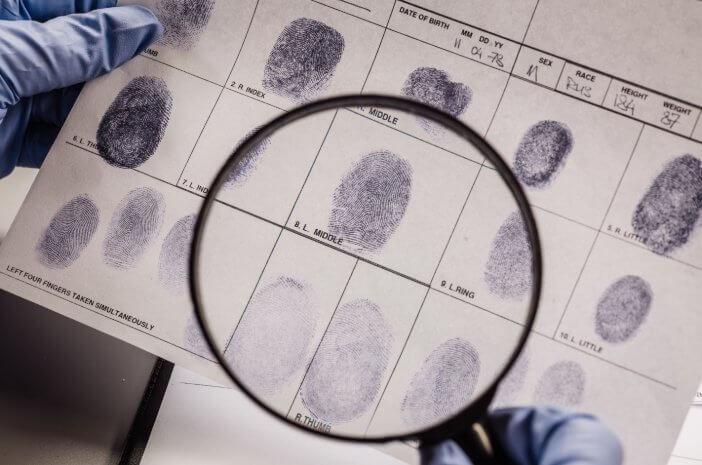 Kenali Perbedaan Dokter Forensik dan Medikolegal