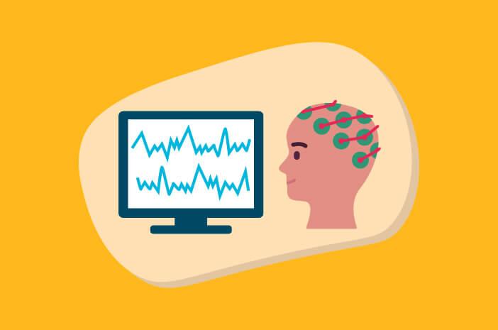 Apakah EEG dan Brain Mapping Bisa Menyebabkan Komplikasi?