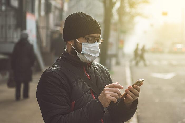 Apakah Indonesia Aman dari Ancaman Flu Burung?