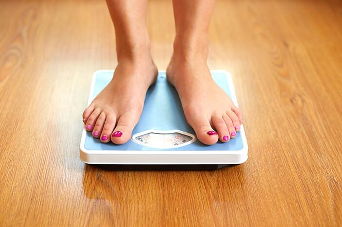 menjaga berat badan, hidradenitis suppurativa, benjolan di bawah kulit