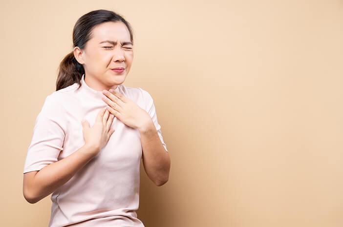 apakah-karsinoma-nasofaring-bisa-disembuhkan-halodoc