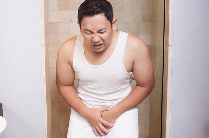 Apakah Kista Epididimis Bisa Sebabkan Komplikasi?